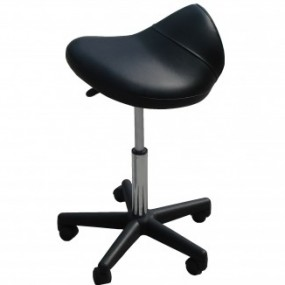 distributor-saddle-stool-5-581x326