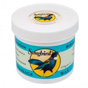 Latest Songbird Webimages 050