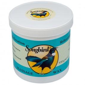 Latest Songbird Webimages 072